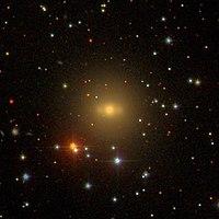 NGC1138 - SDSS DR14.jpg