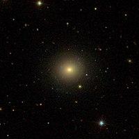 NGC5173 - SDSS DR14.jpg