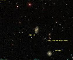 NGC 0200 SDSS.jpg