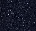 NGC 2423.png