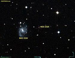 NGC 2529 DSS.jpg