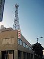 NHK Himeji.jpg