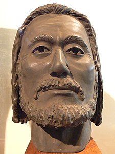 NHMB-Anthrolopogical-reconstruction-of-the-head-of-Tsar-Kaloyan-by-Prof.Yordan-Yordanov.jpg