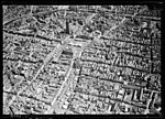 NIMH - 2011 - 0177 - Aerial photograph of Groningen, The Netherlands - 1920 - 1940.jpg
