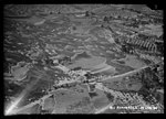 NIMH - 2011 - 0409 - Aerial photograph of Pannerden, The Netherlands - 1920 - 1940.jpg