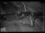 NIMH - 2011 - 1051 - Aerial photograph of Oude Schans, The Netherlands - 1920 - 1940.jpg