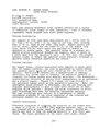 NIOSH Защита от шума - 7.pdf