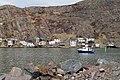 NL 2010-04-25 12-03-24 (4552380425).jpg