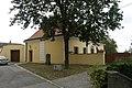 NOE Grossinzersdorf Pfarrhof.jpg