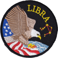 NROL-18 Mission Patch.png