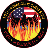 NROL-49 Mission Patch.png