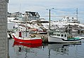 NS-00282 - Boats at Rest (25106248424).jpg
