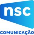 NSC Comunicação logo.png