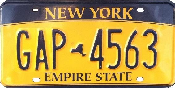 NY-2010-License-Plate