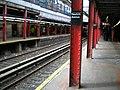 NYCS BMT Brighton NewkirkAve.JPG