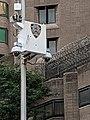 NYPD Surveillance Tech 4.jpg