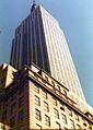 NY 1977 14.jpg