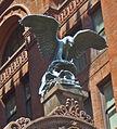 NY Life Bldg St-Gaudens Eagle Kansas City MO.jpg