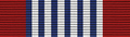 NY Medal for Meritorious Service.PNG