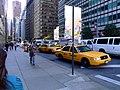 NY Street Scene.JPG