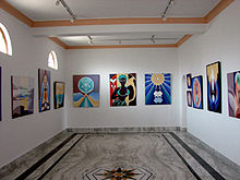 Naam Art Gallery no 2.jpg