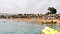 Naama Bay Sharem.jpg