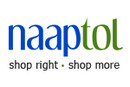 Naaptol Logo.png