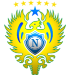 Nacional.png