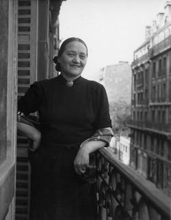 Nadia Léger.tif