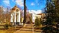 Nagornyy, Kharkov, Kharkovskaya oblast', Ukraine - panoramio (40).jpg