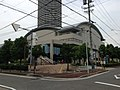 Nagoya City Kita Sports-Center 20130910.JPG