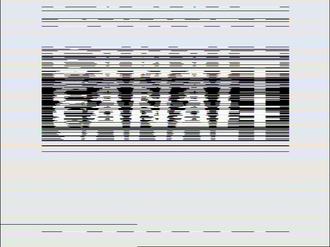 Nagravision - Image: Nagrasyster encoded frame