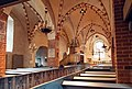 Nagu kyrka interiör 02.jpg