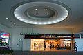 Naha Airport11s5s3200.jpg