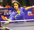 Naina Jaiswal during an international match.jpg