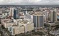 Nairobi (17321768382).jpg