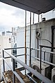 Nakagin Capsule Tower (51472985662).jpg