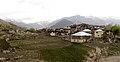 Nako Village, Himachal Pradesh.jpg
