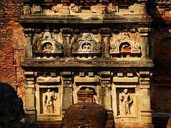 Nalanda - Wikiwand