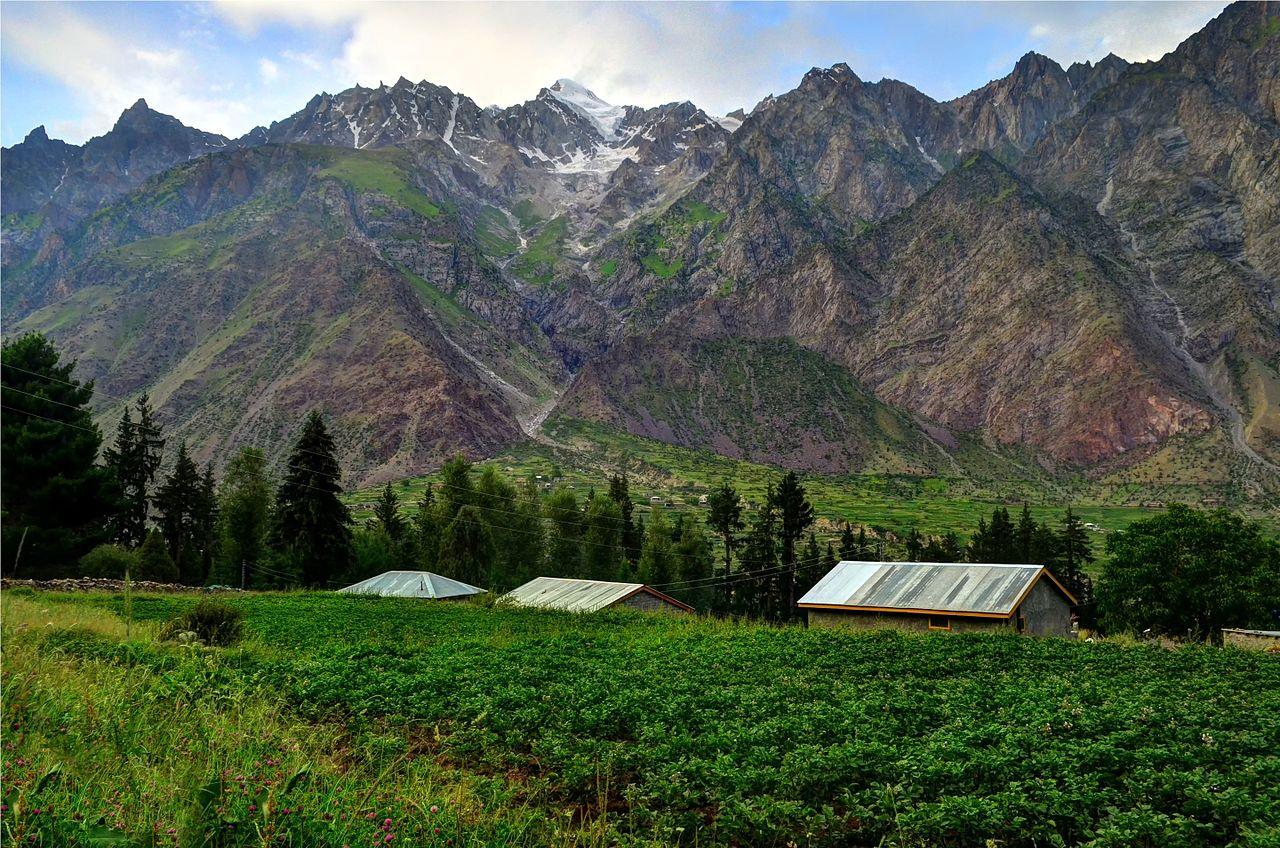 File:Naltar Valley, Gilgit Baltistan.jpg - Wikimedia Commons