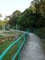 Nam Shan Village to Sai Kung Town (2) - panoramio.jpg