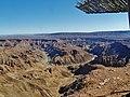 Namibia Fischfluss-Canyon 03.jpg