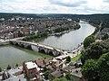 Namur Pont de Jambes R01.jpg