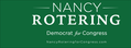 Nancy Rotering for Congress 2015 01.png