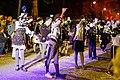 Nantes - Carnaval de nuit 2019 - 51.jpg