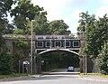 Nantwich Aqueduct Chester Rd.jpg
