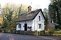 Nantwich Lodge, Cholmondeley.jpg