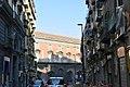 Napoli-2012 by-RaBoe 242.jpg