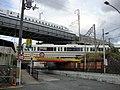 Nara line on Tokaido Shinkansen Bi.jpg