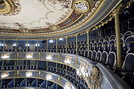 Narodni Divadlo, Estates Theater, Prague - 8673.jpg